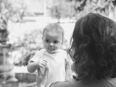 Maternidade Consciente
